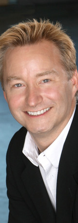 Randy Slovacek