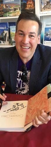 Jim Colucci