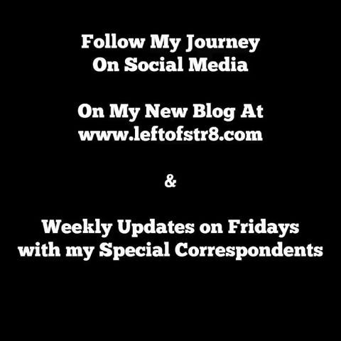 Welcome To My New Meditation, Movement & Nutrition Blog