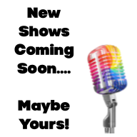 New Shows Soon.png