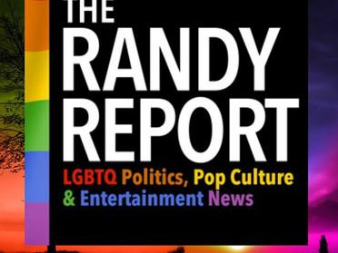 Randy Report on LOS Radio