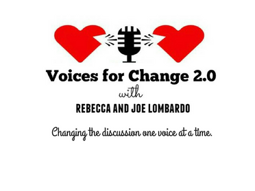 Voices for Change 2.0
