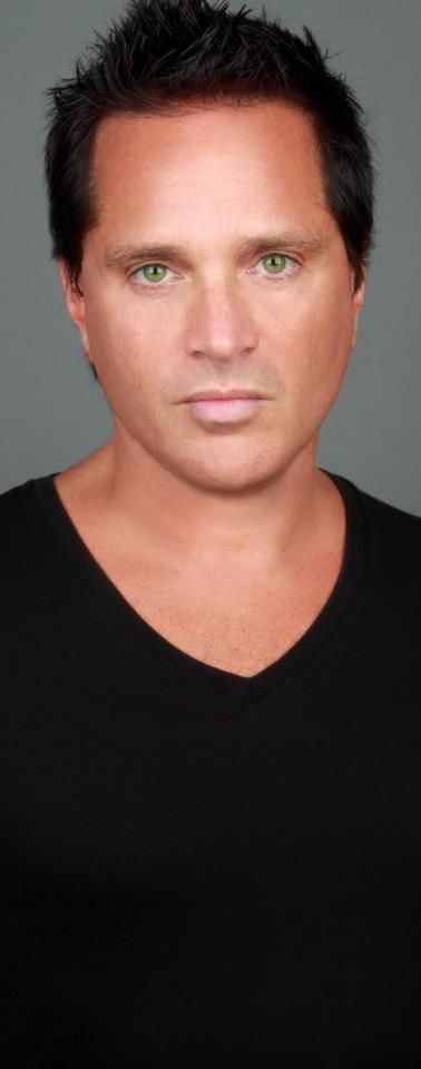 Michael Vaccaro