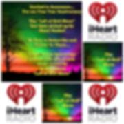 I heart Radio.jpg