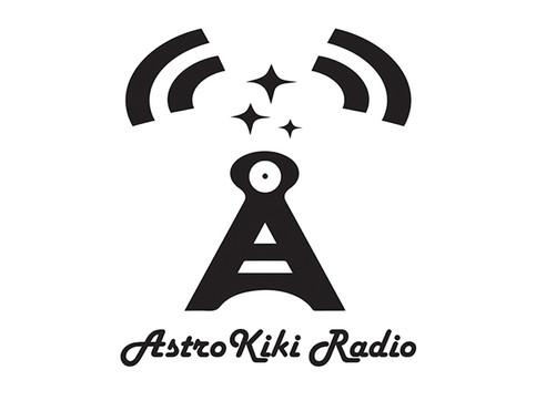 Astro Kiki Radio