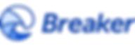 Breaker Audio.png