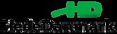 hd_logo.png
