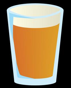 Pint Ale