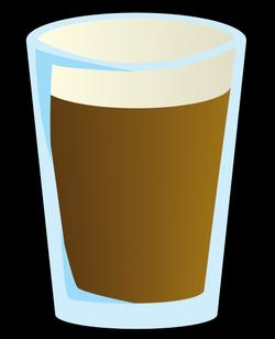 Pint Stout