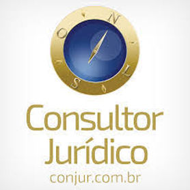 Consultor Juridico.jpg