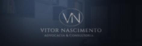 Site-Vitor-Nascimento.png