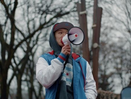 Sundance 2021: Best of the Short Films