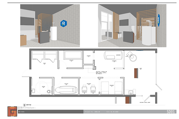 2020.01.30 Floor Plan.png