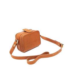 mezzo, メゾ, キッズ, インドネシア製のレザーバッグ, 親子リンクコーデ, おそろい, 小さめバッグ