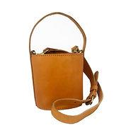 メゾ, mezzo, 革のバッグ, ハンドメイドレザーバッグ, インドネシア製, 手作り, 親子リンクコーデ,