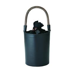 basket_1564_black