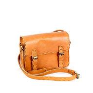 インドネシアのバリ島で手作りしているメゾの革のバッグ, made in Indonesia, handmade, 天然素材にこだわったmezzoのレザーバッグ, 親子リンクコーデにおすすめ, メゾ, coland, 革のバッグ, leather bag,