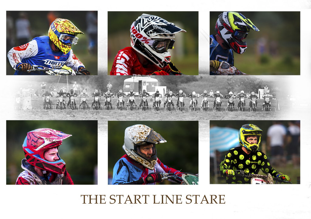 1 THE START LINE STARE_Andy Wooderson-2.