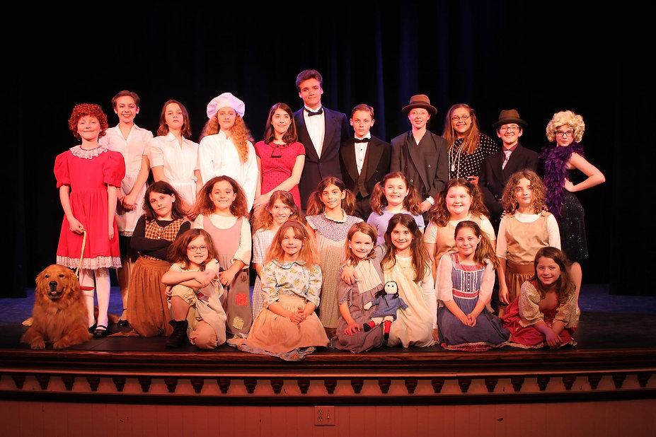 Annie cast pic 2.jpg