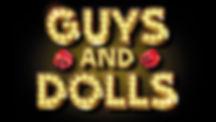guysanddolls logo.jpg