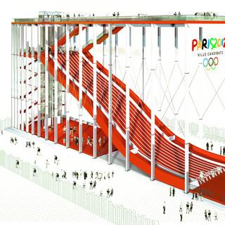 olympic_slide_design_project.jpg