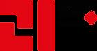 Incubateur-sociale-Croix-Rouge.png