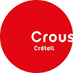 CROUS.png