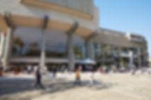 Espace des arts - exterieur 1.jpg