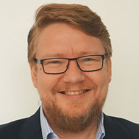 Johnni Kjelsgaard