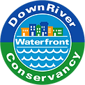 DownRiverCons.png