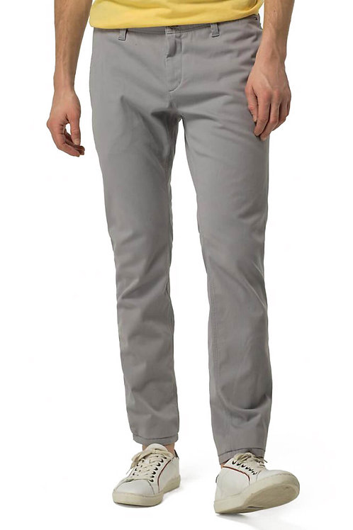 Tommy hilfiger: Tommy Jeans- Chino stretch slim