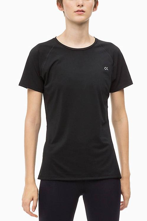 Calvin klein -Tee shirt sport CK Performance