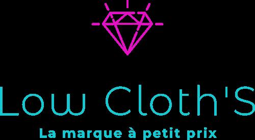 Site vêtement accessoires homme femme