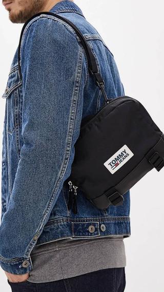 Low Cloth'S accessoires