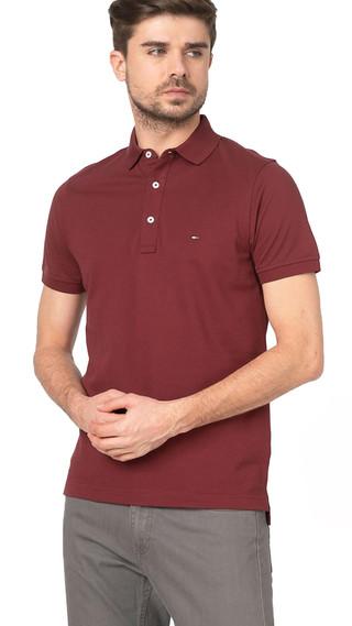 Low Cloth'S vêtements homme
