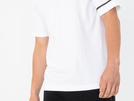 Découvrez les t-shirts pour homme de Low Cloth's
