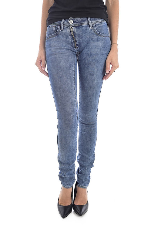 G-star - Jean skinny stretch lynn