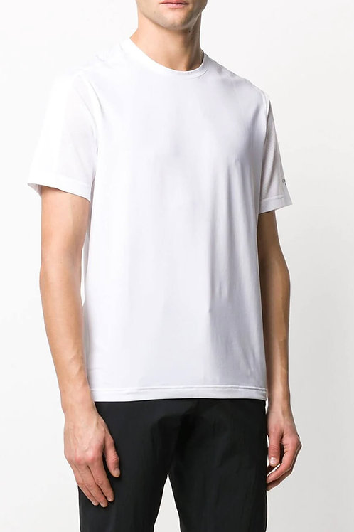 Calvin Klein- Tee shirt sport stretch CK Performance