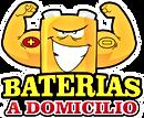 logo baterias del oriente1.png