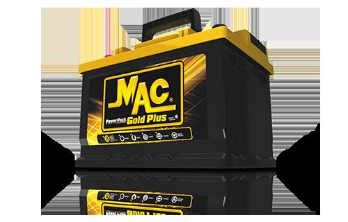 Battery_Hero_Gold_500x320_v2