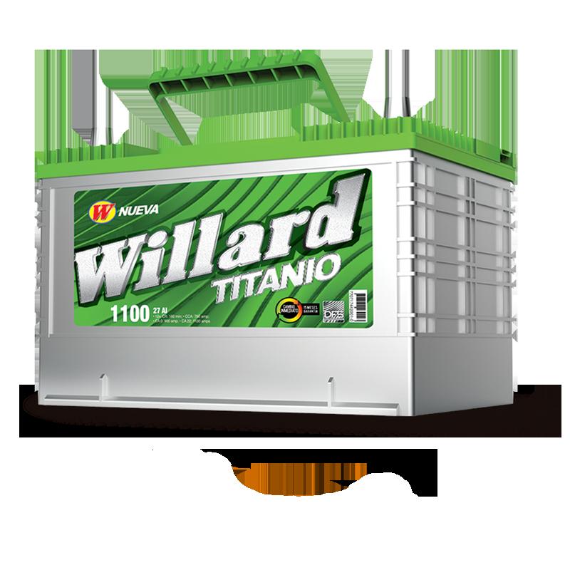 willard-titanio-bateria-3-1