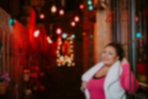 Shannel-BeautyandHustle-Color-2509.jpg