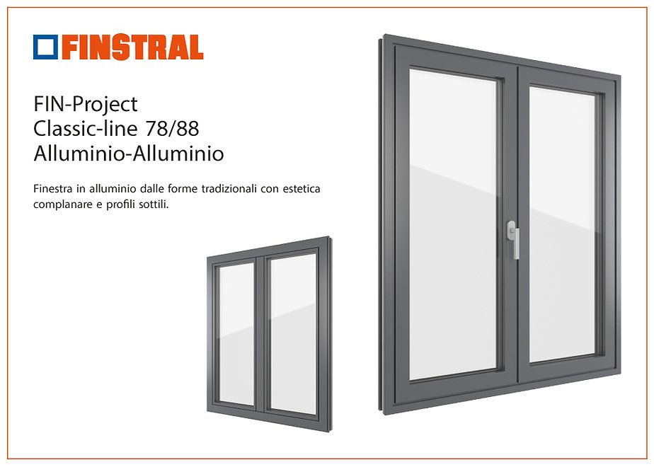 FIN-Project_Classic-line_78_88_Alluminio