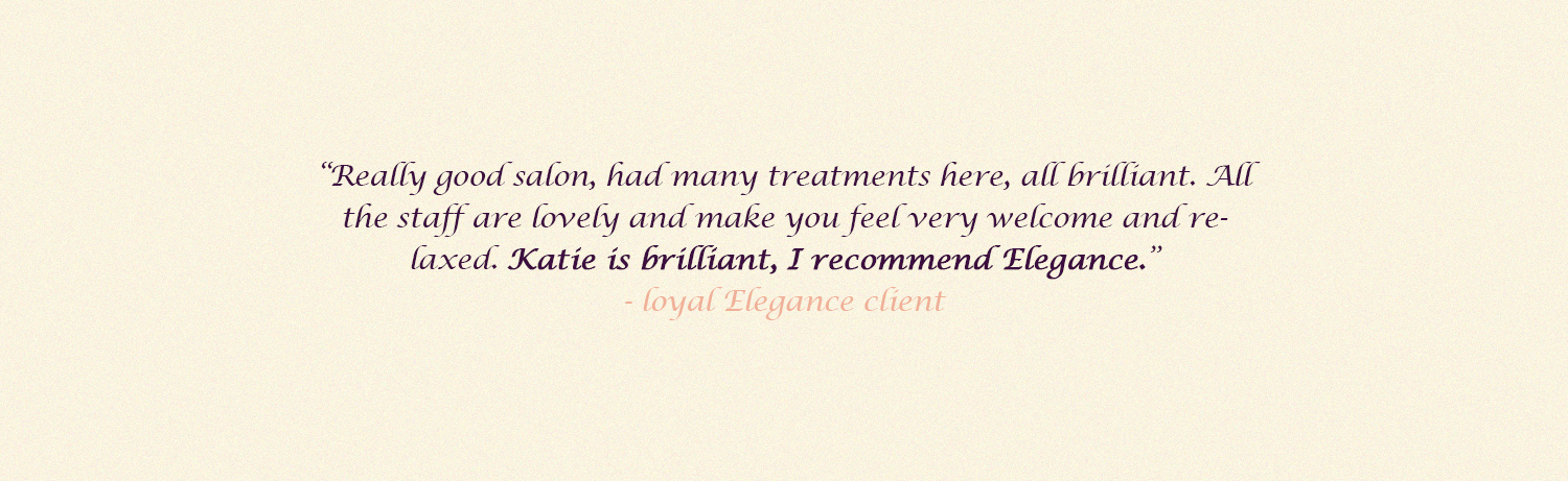 really_good_salon_elegance_beauty_horsham