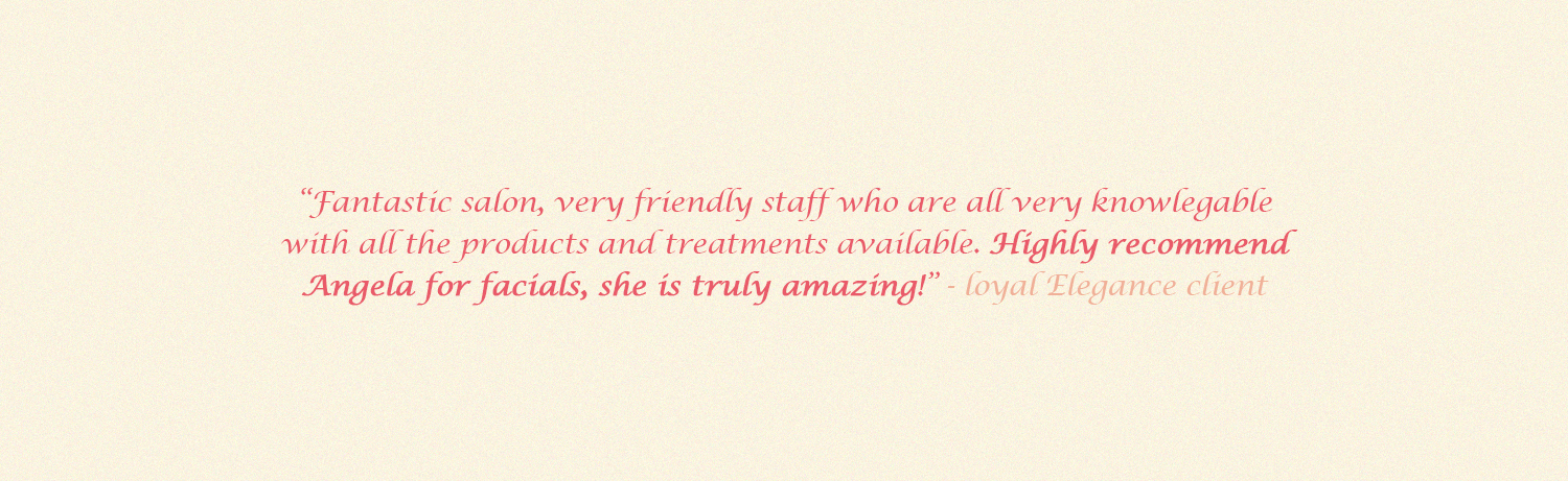 truly_amazing_facials_at_elegance_beauty_salon_horsham
