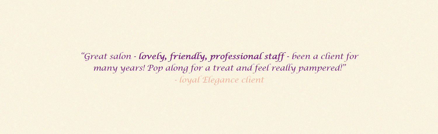 lovely_professional_staff_elegance_beauty_salon