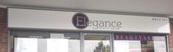 elegance_best_beauty_salon_in_horsham