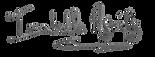 CR&Cie - Ysa - signature - gris - fond t