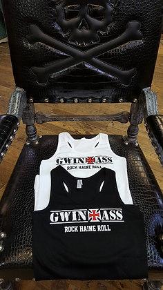 Débardeur GwynAss femme / GwynAss Top women
