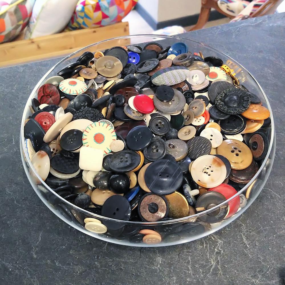 Coupe à boutons : tous à 50 centimes !